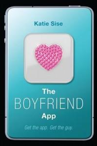 Review: The Boyfriend App