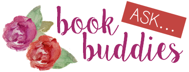book buddies ask
