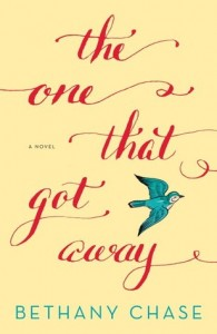 Review: The One That Got Away