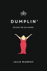 ARC Review: Dumplin'