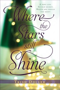 Review: Where the Stars Still Shine