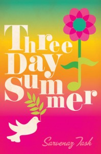 Review: Three Day Summer