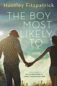 Review: The Boy Most Likely To