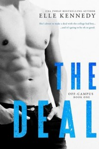 Review: The Deal