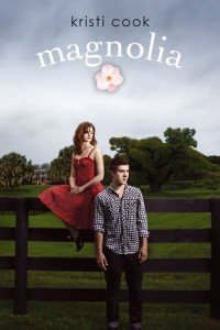 Review: Magnolia