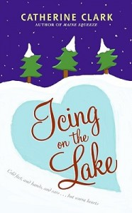 Holiday Review: Icing on the Lake
