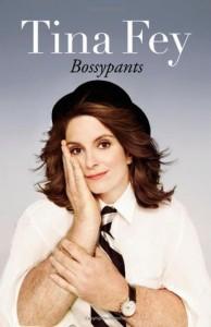 Review: Bossypants