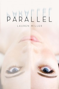 Review: Parallel