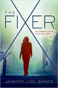 Mini Reviews: See How They Run and The Fixer