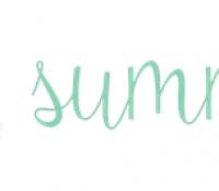 TTT: Summer TBR Part Two (Aug/Sept)