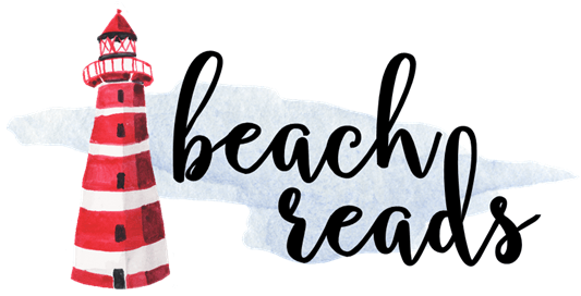 beach reads header