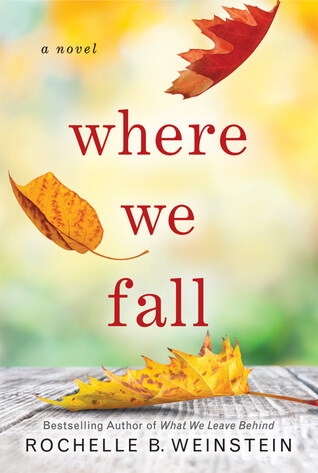where we fall