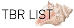 TBR list beach