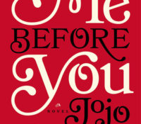 Book and Movie Review: Me Before You