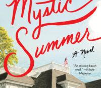 Blog Tour | Review: Mystic Summer