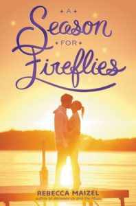 ARC Review: A Season for Fireflies