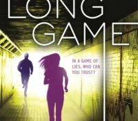 ARC Review: The Long Game