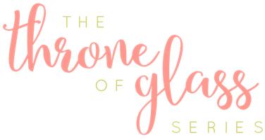 throne of glass series binge