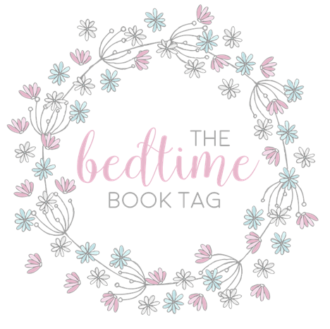 bedtime tag header