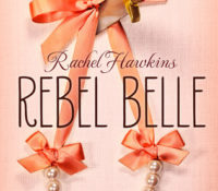Rebel Belle Trilogy