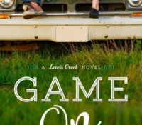 ARC Reviews: Game On and Sweet Carolina Morning