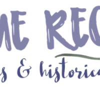 Gimme Some Recs! | Mystery / Suspense / Thrillers and Historical Fiction