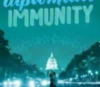ARC Review: Diplomatic Immunity