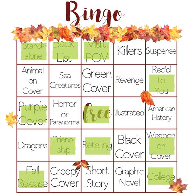 fall-bingo-2016