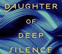 Book Buddies: Daughter of Deep Silence