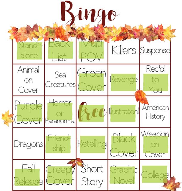 oct-16-bingo