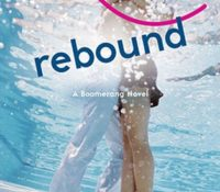 NA Reviews: Rebound and The Goal