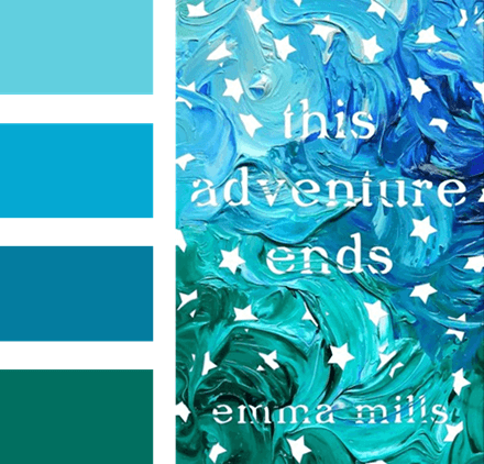 this-adventure-ends