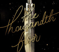 Review: The Thousandth Floor