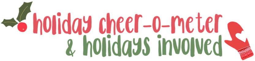 2016-cheerometer-holidays