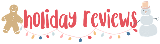 2016-holiday-reviews