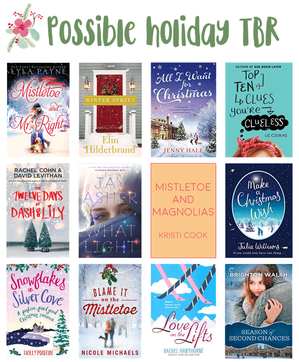 2016-holiday-tbr