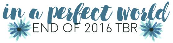 2016-tbr-perfect