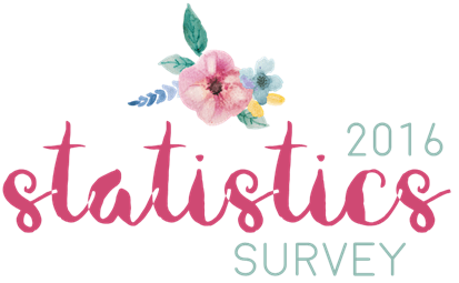 stat-survey-header