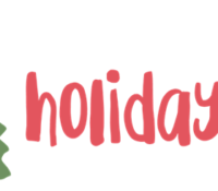 2016 Holiday Books & Celebration