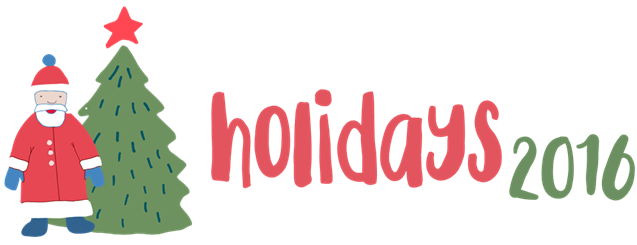 holidays-2016-header