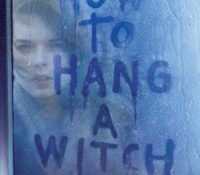 Review: How to Hang a Witch
