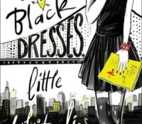 Review: Little Black Dresses, Little White Lies