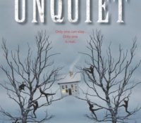 Review: The Unquiet