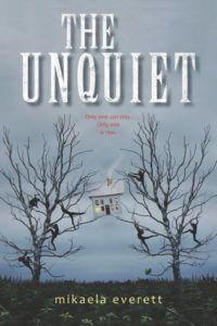 Review: The Unquiet