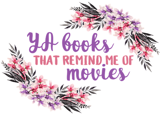 books-movies-header