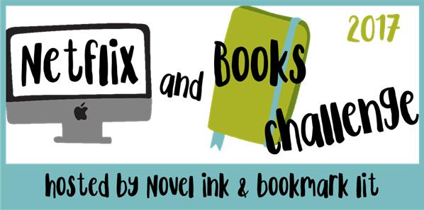 netflix-books-challenge2017