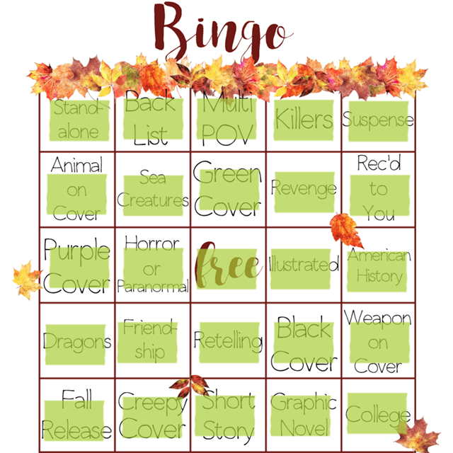 nov-16-fall-bingo-completed