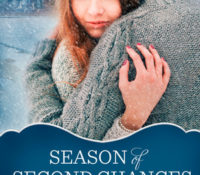 Holiday Review: Season of Second Chances