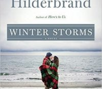 Holiday Mini Reviews: Winter Storms and What Light