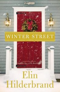 Holiday Review: Winter Street
